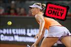 Celebrity Photo: Maria Sharapova 3000x2000   2.6 mb Viewed 6 times @BestEyeCandy.com Added 37 days ago