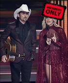 Celebrity Photo: Carrie Underwood 2474x3000   6.9 mb Viewed 1 time @BestEyeCandy.com Added 11 days ago