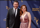 Celebrity Photo: Alyson Hannigan 2000x1434   311 kb Viewed 77 times @BestEyeCandy.com Added 214 days ago
