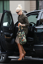 Celebrity Photo: Gwen Stefani 1200x1799   185 kb Viewed 56 times @BestEyeCandy.com Added 178 days ago