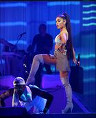 Celebrity Photo: Ariana Grande 1679x2048   536 kb Viewed 16 times @BestEyeCandy.com Added 77 days ago