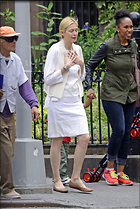 Celebrity Photo: Kelly Rutherford 1280x1913   347 kb Viewed 36 times @BestEyeCandy.com Added 212 days ago