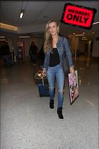 Celebrity Photo: Joanna Krupa 3349x5024   2.8 mb Viewed 1 time @BestEyeCandy.com Added 8 days ago