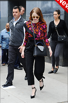 Celebrity Photo: Emma Stone 1200x1803   258 kb Viewed 1 time @BestEyeCandy.com Added 30 hours ago