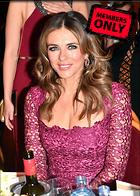 Celebrity Photo: Elizabeth Hurley 2513x3517   1.6 mb Viewed 1 time @BestEyeCandy.com Added 146 days ago