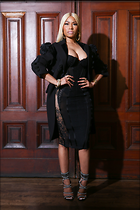 Celebrity Photo: Nicki Minaj 2400x3600   604 kb Viewed 136 times @BestEyeCandy.com Added 142 days ago
