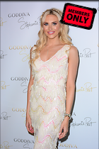 Celebrity Photo: Stephanie Pratt 4000x6000   4.9 mb Viewed 1 time @BestEyeCandy.com Added 28 days ago