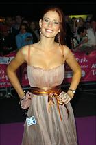 Celebrity Photo: Amy Nuttall 1632x2464   535 kb Viewed 85 times @BestEyeCandy.com Added 351 days ago