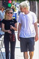 Celebrity Photo: Emma Roberts 12 Photos Photoset #421854 @BestEyeCandy.com Added 36 days ago