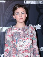 Celebrity Photo: Ginnifer Goodwin 1200x1573   502 kb Viewed 26 times @BestEyeCandy.com Added 62 days ago