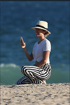 Celebrity Photo: Kristin Cavallari 2398x3597   427 kb Viewed 31 times @BestEyeCandy.com Added 72 days ago