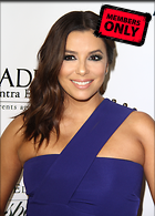 Celebrity Photo: Eva Longoria 3390x4716   1.9 mb Viewed 4 times @BestEyeCandy.com Added 12 hours ago