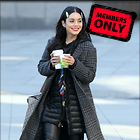 Celebrity Photo: Vanessa Hudgens 1800x1799   1.6 mb Viewed 2 times @BestEyeCandy.com Added 2 days ago