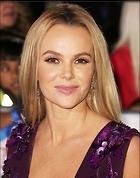 Celebrity Photo: Amanda Holden 1200x1527   263 kb Viewed 37 times @BestEyeCandy.com Added 25 days ago