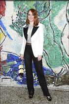 Celebrity Photo: Emma Stone 1200x1800   685 kb Viewed 24 times @BestEyeCandy.com Added 52 days ago