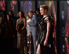 Celebrity Photo: Amber Heard 3853x3000   1.3 mb Viewed 3 times @BestEyeCandy.com Added 17 days ago
