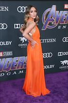 Celebrity Photo: Chloe Bennet 1200x1800   276 kb Viewed 11 times @BestEyeCandy.com Added 24 days ago