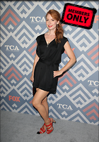Celebrity Photo: Alicia Witt 2497x3600   2.0 mb Viewed 0 times @BestEyeCandy.com Added 34 days ago