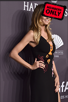 Celebrity Photo: Heidi Klum 2400x3600   3.0 mb Viewed 1 time @BestEyeCandy.com Added 4 days ago