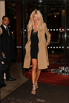 Celebrity Photo: Victoria Silvstedt 1200x1800   203 kb Viewed 33 times @BestEyeCandy.com Added 48 days ago