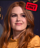Celebrity Photo: Isla Fisher 3063x3600   1.5 mb Viewed 0 times @BestEyeCandy.com Added 41 days ago