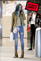 Celebrity Photo: Bella Thorne 3744x5616   2.6 mb Viewed 3 times @BestEyeCandy.com Added 45 hours ago