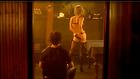 Celebrity Photo: Rebecca Romijn 1280x720   253 kb Viewed 66 times @BestEyeCandy.com Added 136 days ago