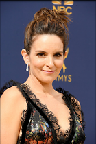 Celebrity Photo: Tina Fey 1200x1800   301 kb Viewed 51 times @BestEyeCandy.com Added 84 days ago