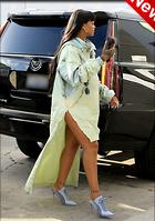 Celebrity Photo: Rihanna 1200x1705   269 kb Viewed 28 times @BestEyeCandy.com Added 6 days ago