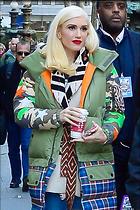 Celebrity Photo: Gwen Stefani 1200x1800   296 kb Viewed 36 times @BestEyeCandy.com Added 87 days ago