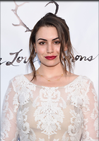 Celebrity Photo: Sophie Simmons 1280x1822   294 kb Viewed 40 times @BestEyeCandy.com Added 156 days ago