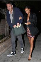 Celebrity Photo: Thandie Newton 1200x1800   284 kb Viewed 9 times @BestEyeCandy.com Added 21 days ago