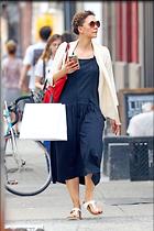 Celebrity Photo: Maggie Gyllenhaal 1200x1800   301 kb Viewed 17 times @BestEyeCandy.com Added 35 days ago