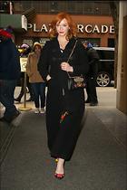 Celebrity Photo: Christina Hendricks 2000x3000   840 kb Viewed 7 times @BestEyeCandy.com Added 20 days ago
