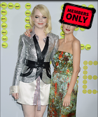 Celebrity Photo: Emma Stone 3000x3610   2.4 mb Viewed 0 times @BestEyeCandy.com Added 23 hours ago