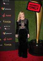 Celebrity Photo: Abbie Cornish 2504x3600   1.6 mb Viewed 0 times @BestEyeCandy.com Added 29 days ago
