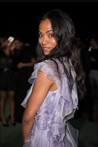 Celebrity Photo: Zoe Saldana 1200x1800   221 kb Viewed 35 times @BestEyeCandy.com Added 66 days ago