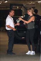Celebrity Photo: Ashley Tisdale 1200x1800   192 kb Viewed 7 times @BestEyeCandy.com Added 51 days ago