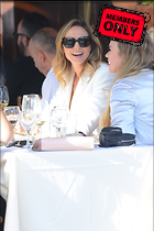 Celebrity Photo: Stacy Keibler 2200x3300   1.5 mb Viewed 1 time @BestEyeCandy.com Added 60 days ago