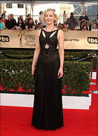 Celebrity Photo: Gretchen Mol 1200x1656   320 kb Viewed 118 times @BestEyeCandy.com Added 532 days ago