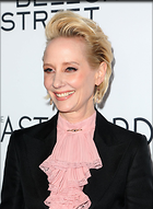 Celebrity Photo: Anne Heche 1200x1634   277 kb Viewed 57 times @BestEyeCandy.com Added 94 days ago