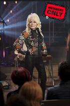 Celebrity Photo: Dolly Parton 2000x3000   1.3 mb Viewed 0 times @BestEyeCandy.com Added 44 days ago