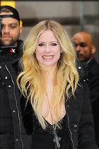 Celebrity Photo: Avril Lavigne 1200x1800   304 kb Viewed 86 times @BestEyeCandy.com Added 123 days ago