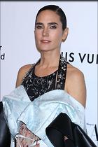 Celebrity Photo: Jennifer Connelly 1200x1800   243 kb Viewed 21 times @BestEyeCandy.com Added 99 days ago