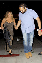 Celebrity Photo: Mariah Carey 1200x1800   279 kb Viewed 24 times @BestEyeCandy.com Added 15 days ago