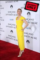 Celebrity Photo: Renee Zellweger 2133x3200   1.9 mb Viewed 2 times @BestEyeCandy.com Added 150 days ago