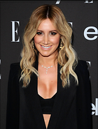 Celebrity Photo: Ashley Tisdale 1600x2115   460 kb Viewed 59 times @BestEyeCandy.com Added 141 days ago