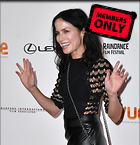 Celebrity Photo: Andrea Corr 3467x3600   1.6 mb Viewed 1 time @BestEyeCandy.com Added 91 days ago