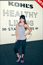 Celebrity Photo: Lea Michele 1200x1812   254 kb Viewed 9 times @BestEyeCandy.com Added 2 days ago