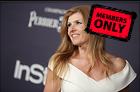 Celebrity Photo: Connie Britton 5553x3641   1.6 mb Viewed 0 times @BestEyeCandy.com Added 8 days ago